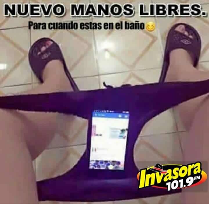 Marcianadas_239_0807161253 (109)
