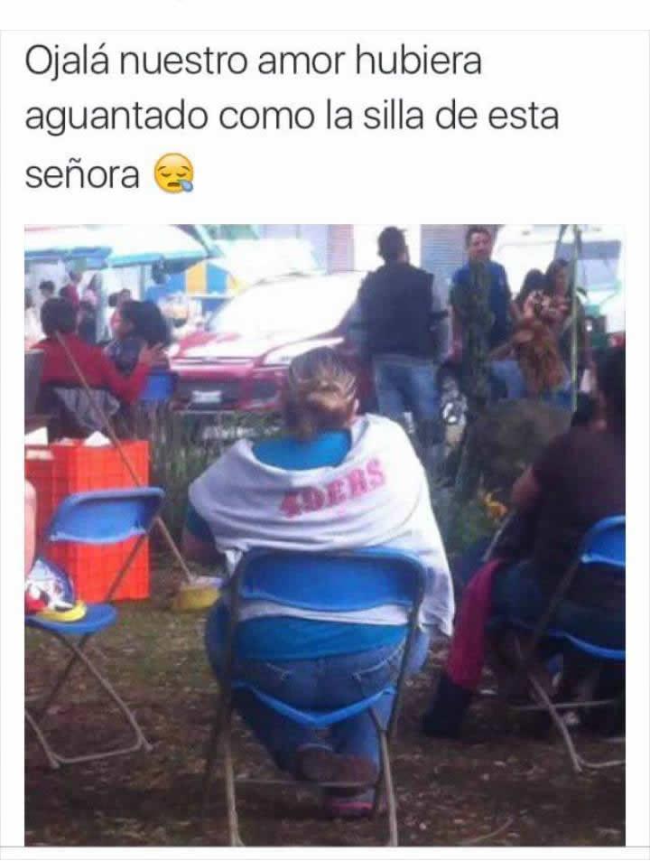 Marcianadas_239_0807161253 (112)