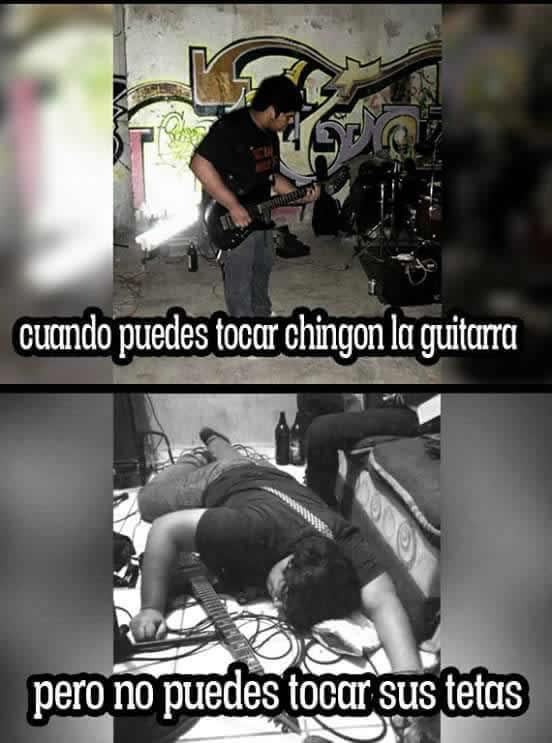 Marcianadas_239_0807161253 (116)