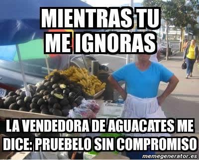 Marcianadas_239_0807161253 (12)
