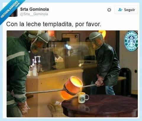 Marcianadas_239_0807161253 (125)
