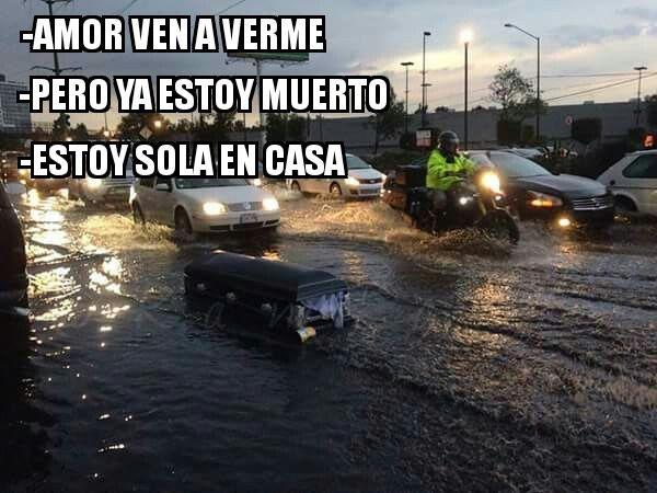 Marcianadas_239_0807161253 (13)
