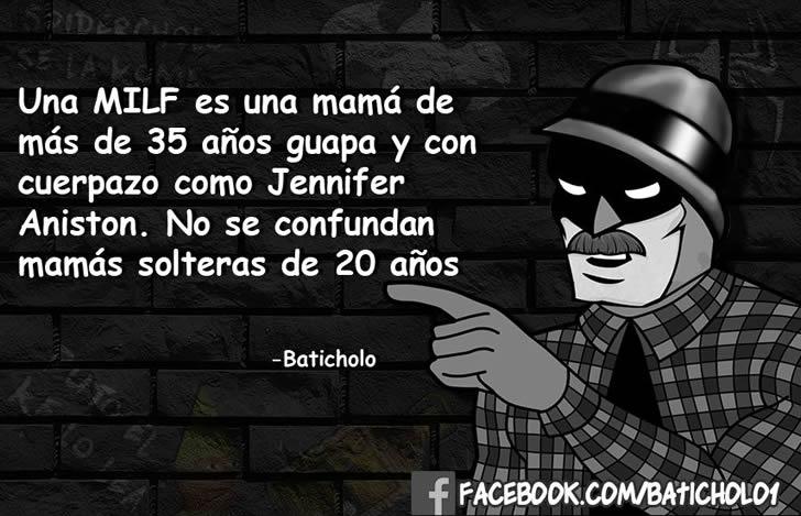 Marcianadas_239_0807161253 (136)