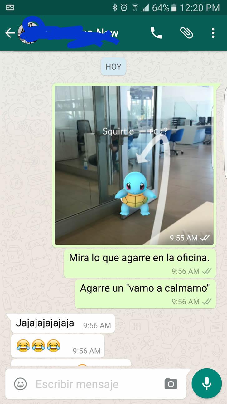 Marcianadas_239_0807161253 (140)