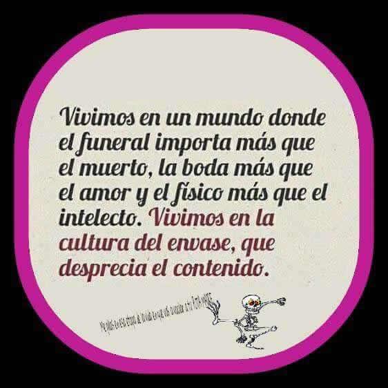 Marcianadas_239_0807161253 (153)