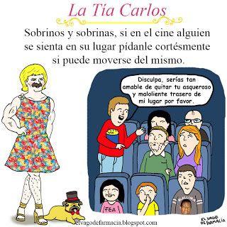 Marcianadas_239_0807161253 (157)