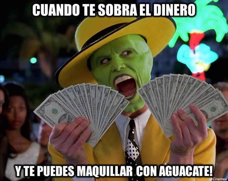 Marcianadas_239_0807161253 (16)