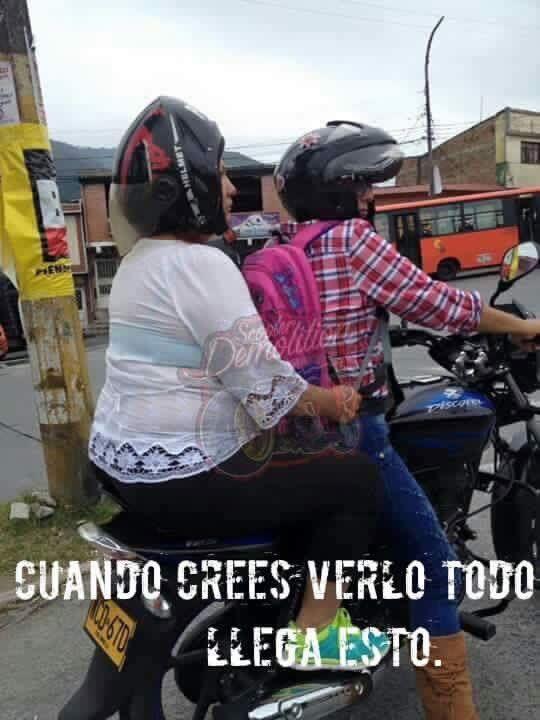 Marcianadas_239_0807161253 (171)