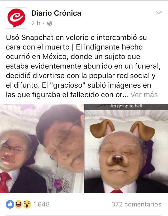 Marcianadas_239_0807161253 (175)