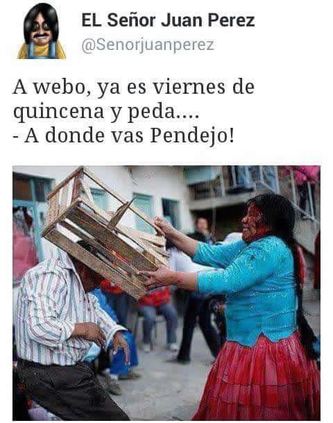 Marcianadas_239_0807161253 (18)
