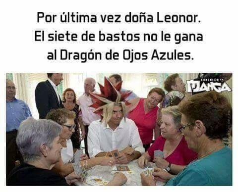 Marcianadas_239_0807161253 (188)
