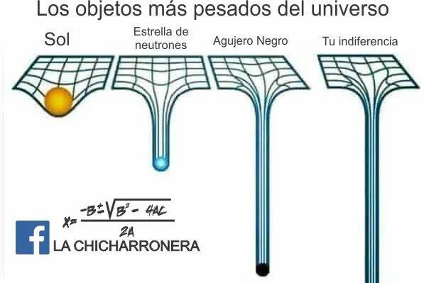 Marcianadas_239_0807161253 (196)