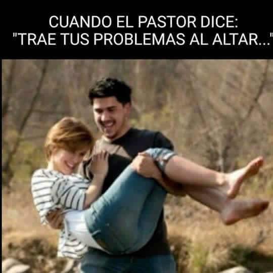 Marcianadas_239_0807161253 (203)