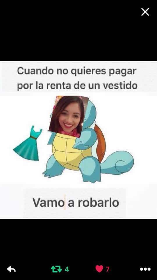 Marcianadas_239_0807161253 (204)