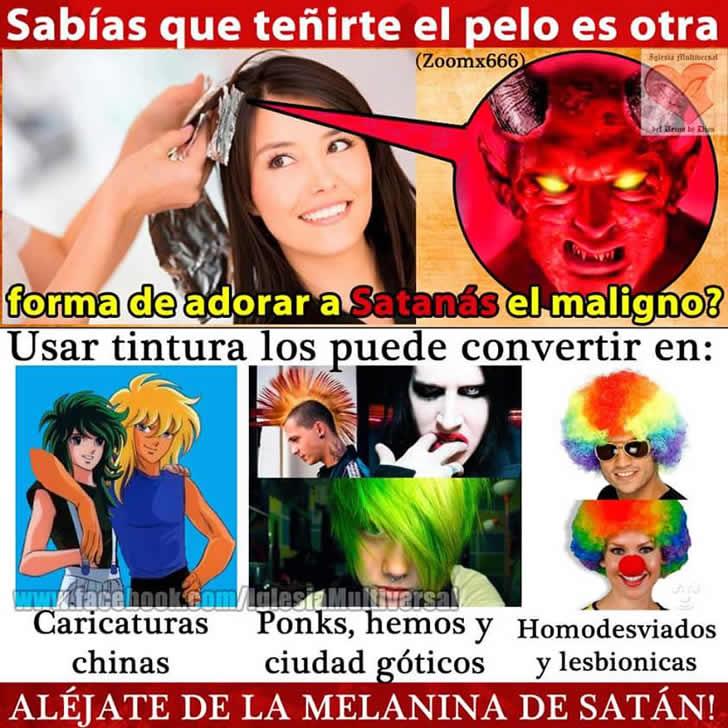 Marcianadas_239_0807161253 (21)