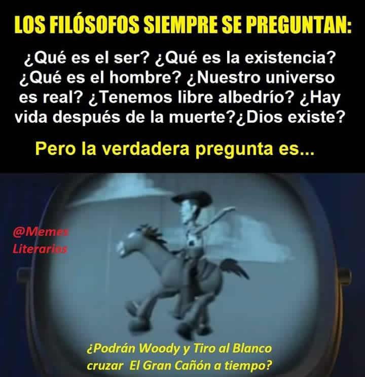 Marcianadas_239_0807161253 (220)