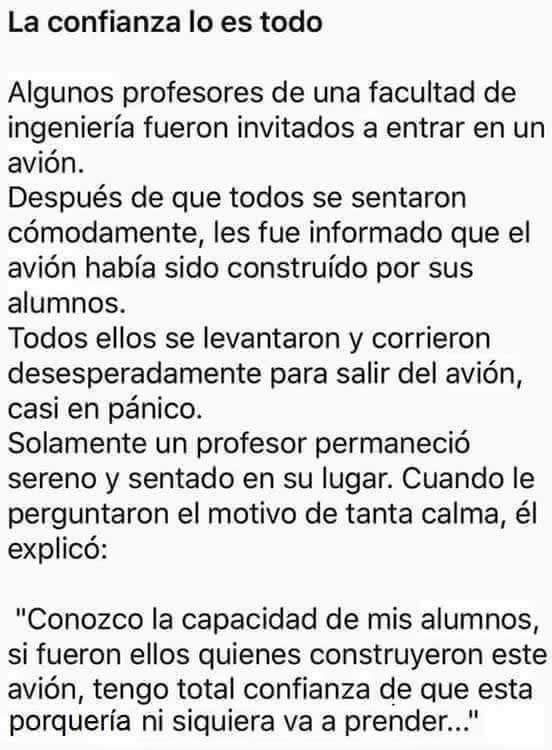 Marcianadas_239_0807161253 (222)