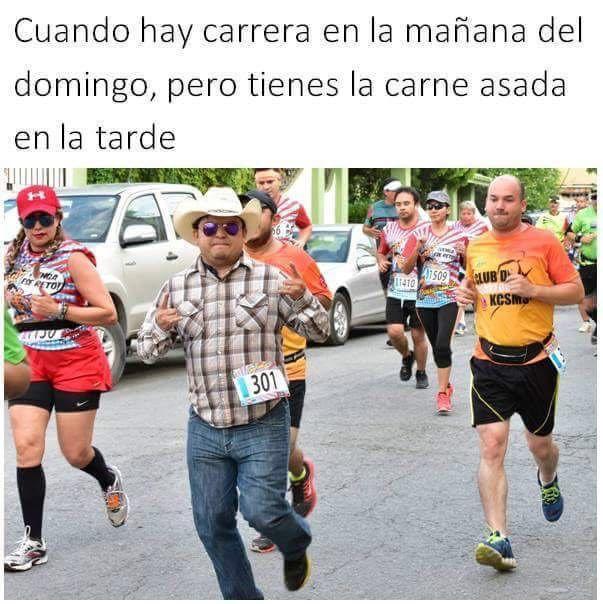 Marcianadas_239_0807161253 (233)