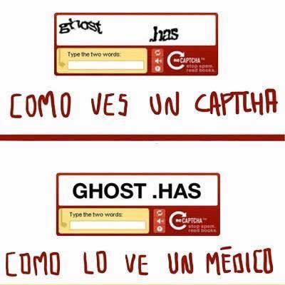 Marcianadas_239_0807161253 (24)