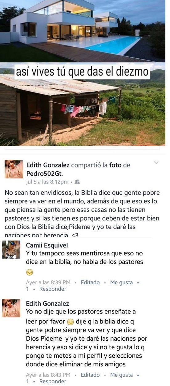 Marcianadas_239_0807161253 (242)
