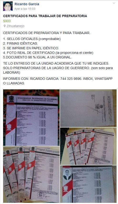 Marcianadas_239_0807161253 (243)