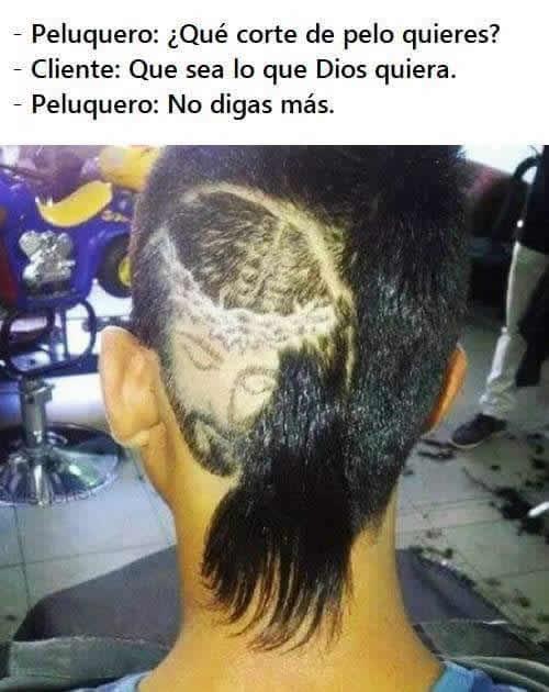 Marcianadas_239_0807161253 (249)