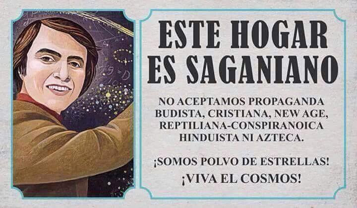 Marcianadas_239_0807161253 (269)