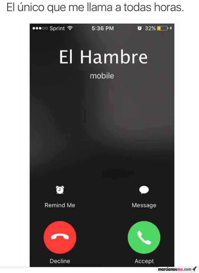 Marcianadas_239_0807161253 (283)
