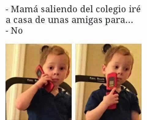 Marcianadas_239_0807161253 (286)