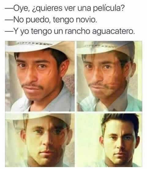 Marcianadas_239_0807161253 (289)