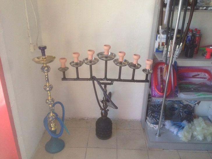 Marcianadas_239_0807161253 (309)