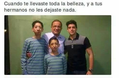 Marcianadas_239_0807161253 (317)