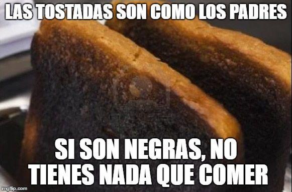 Marcianadas_239_0807161253 (318)
