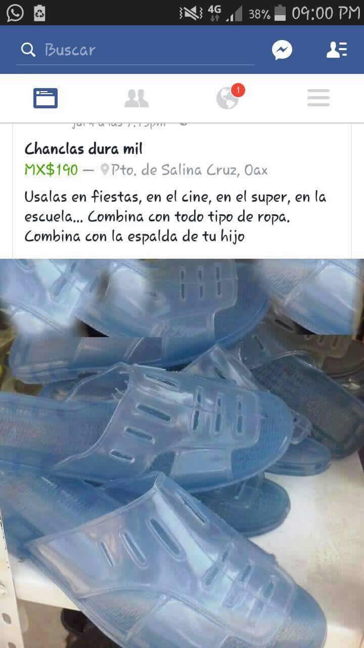 Marcianadas_239_0807161253 (322)
