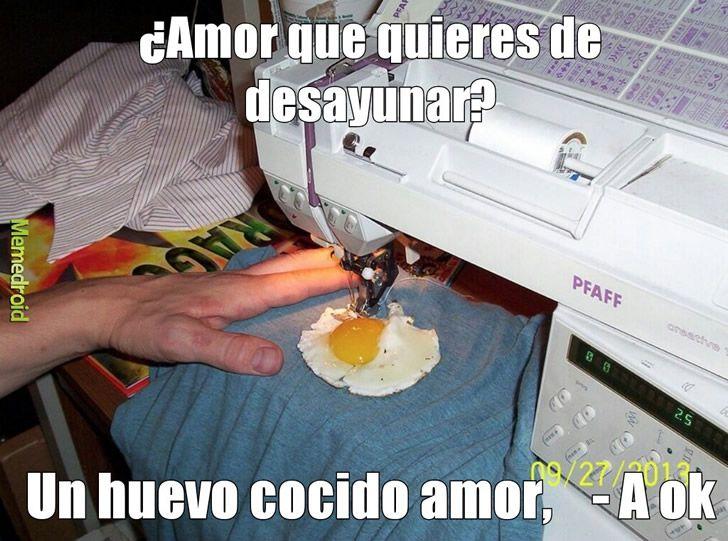 Marcianadas_239_0807161253 (324)