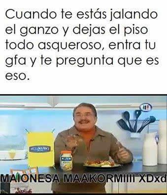 Marcianadas_239_0807161253 (327)