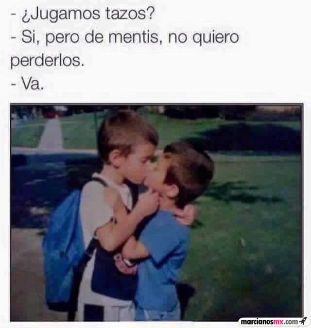 Marcianadas_239_0807161253 (328)