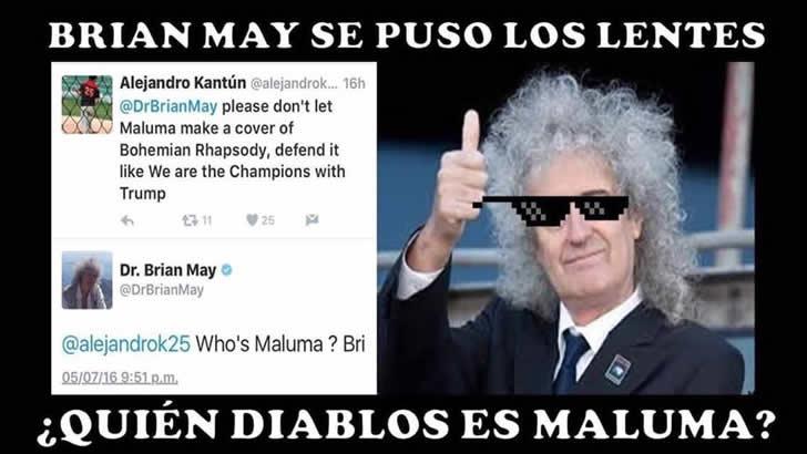 Marcianadas_239_0807161253 (33)