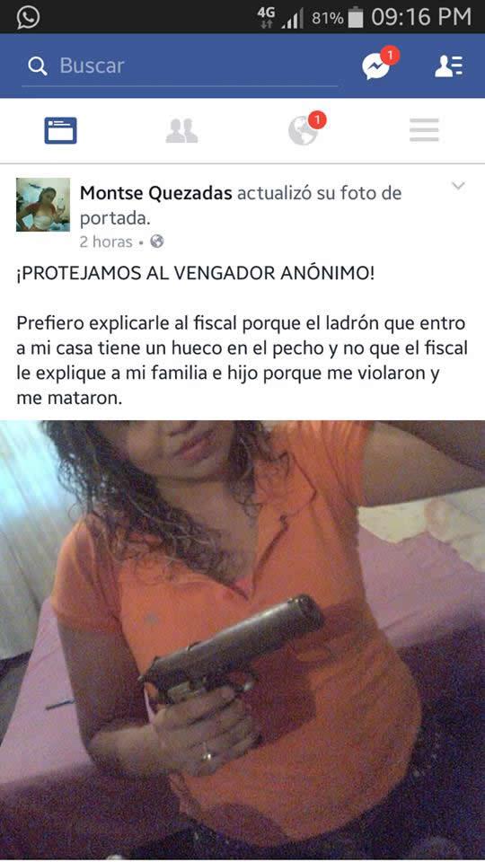 Marcianadas_239_0807161253 (44)