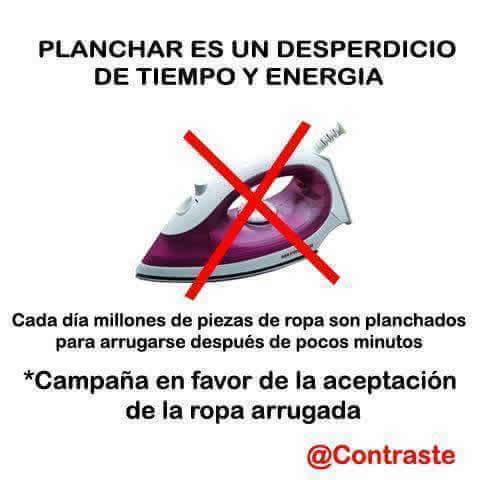 Marcianadas_239_0807161253 (46)