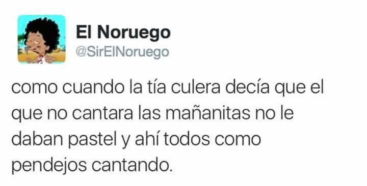 Marcianadas_239_0807161253 (48)