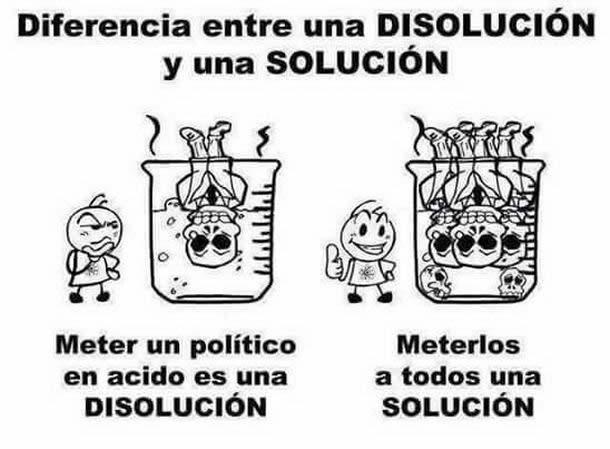 Marcianadas_239_0807161253 (50)