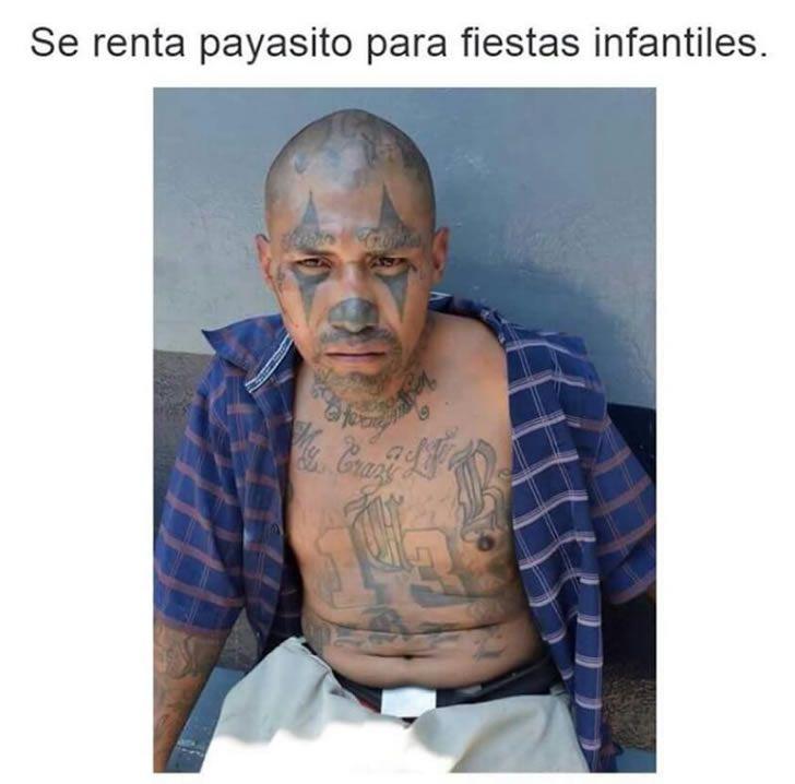 Marcianadas_239_0807161253 (51)