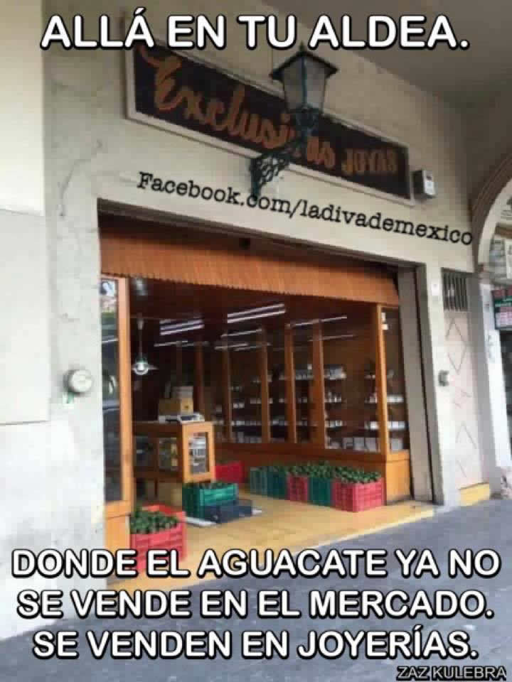 Marcianadas_239_0807161253 (54)