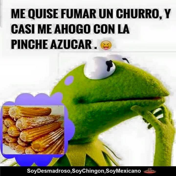 Marcianadas_239_0807161253 (6)