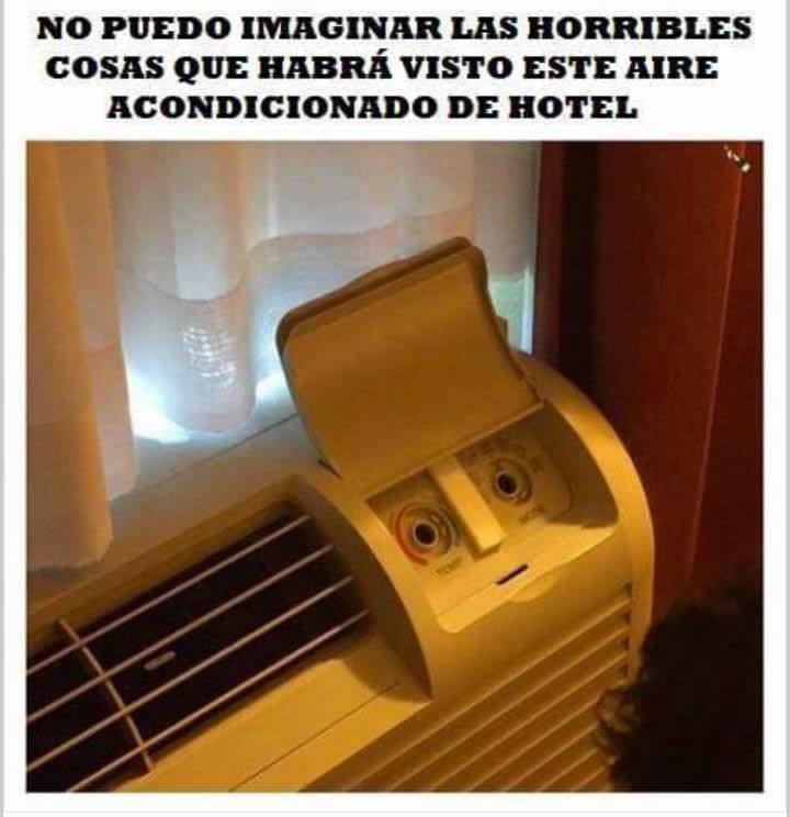 Marcianadas_239_0807161253 (64)
