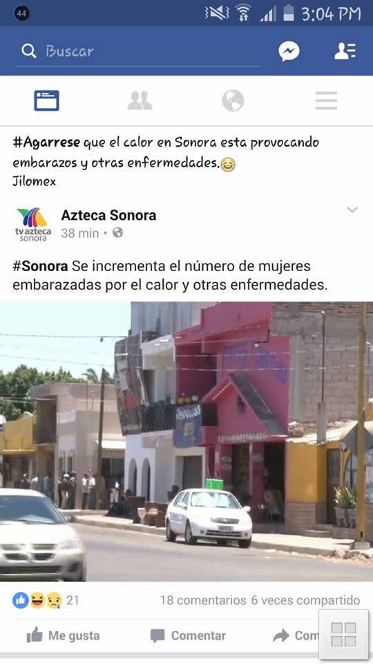 Marcianadas_239_0807161253 (65)