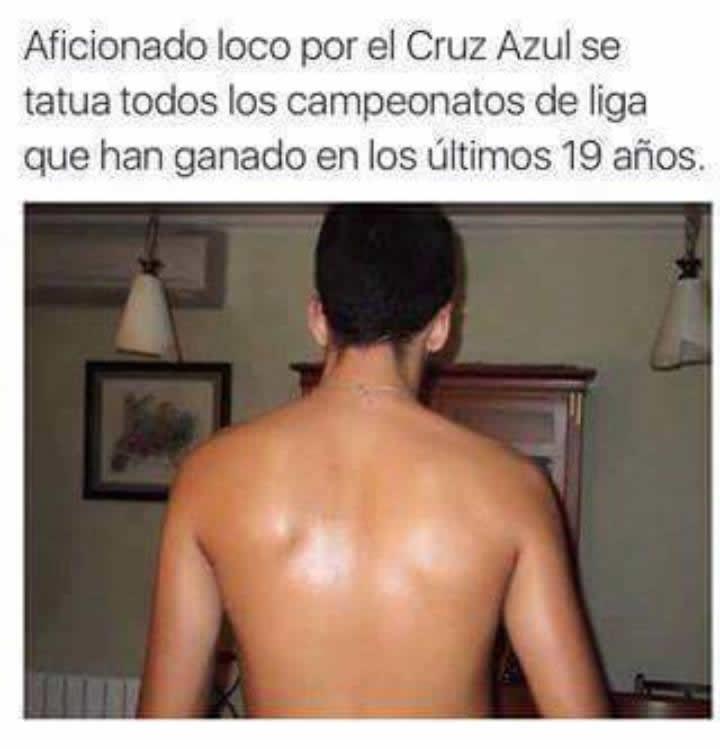 Marcianadas_239_0807161253 (71)