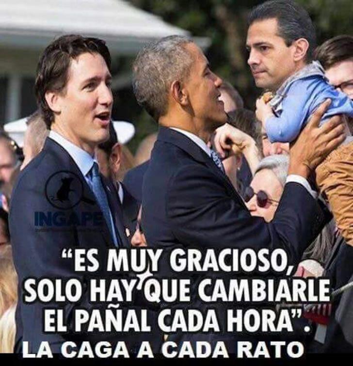 Marcianadas_239_0807161253 (81)