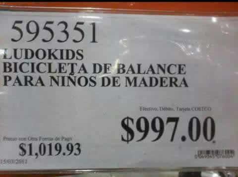 Marcianadas_239_0807161253 (90)
